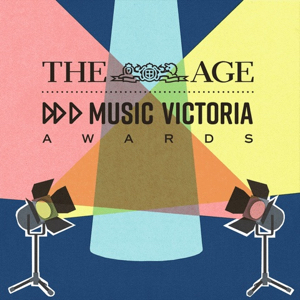 The Age Music Victoria Award Nominees