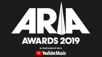 ARIA Award nominees 2019