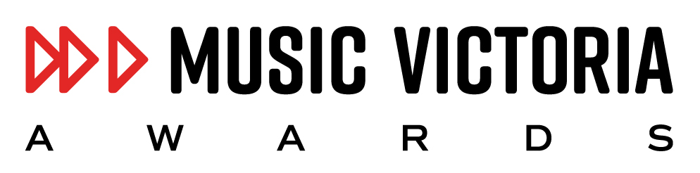 Music Victoria Awards nominees 2019